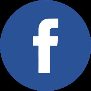 facebook-icon-circle-logo-09F32F61FF-seeklogo.com