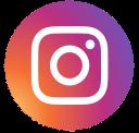 instagram-round-flat-128